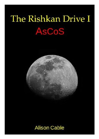AsCoS  by  Alison Cable