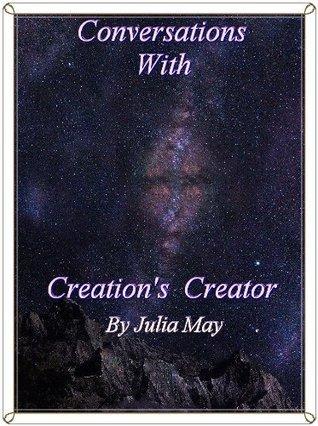 Genesis And The Summer of 2012 Julia May