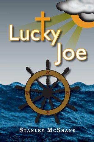 Lucky Joe Stanley McShane
