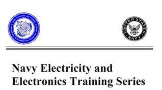 Introduction to motors and generators (Navy Electricity and Electronics Training Series) Anonymous