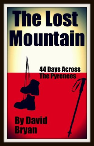 Appliances 34 Success Secrets - 34 Most Asked Questions on Appliances - What You Need to Know David Bryan