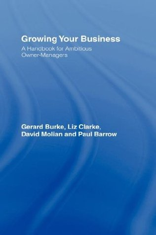 Examining Business Process Re Engineering Current Perspectives And Research Directions  by  Gerard Burke