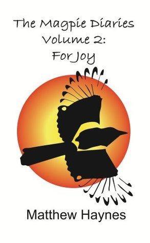 For Joy  by  Matthew Haynes
