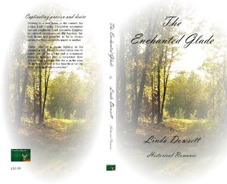 The Enchanted Glade  by  Linda Dowsett