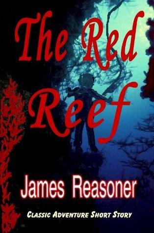 The Red Reef James Reasoner