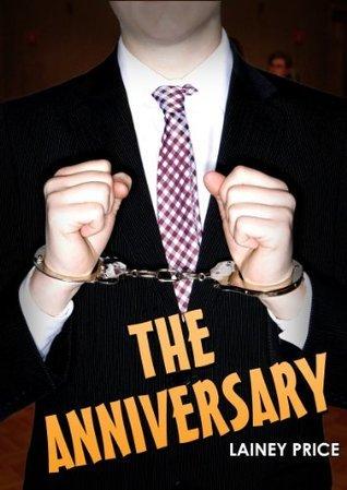 The Anniversary Lainey Price