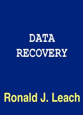 Software Reuse, Second Edition: Methods, Models, Costs  by  Ronald J. Leach