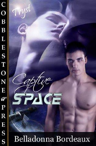 Captive Space Belladonna Bordeaux