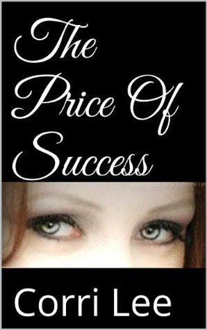 The Price Of Success: Sinned Sevenfold Corri Lee