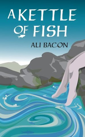A Kettle of Fish  by  Ali Bacon