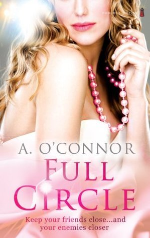 Full Circle A. OConnor