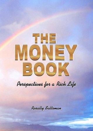 The Money Book Rosally Saltsman