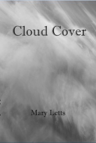 Cloud Cover Mary Letts