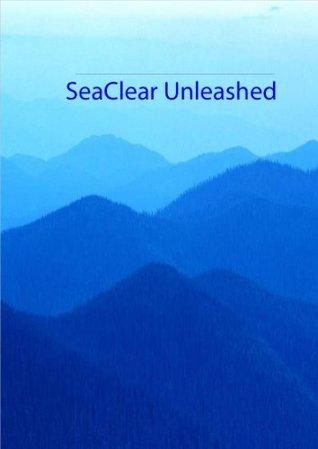SeaClear Unleashed Richard Fairman
