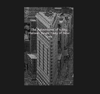 Single Lady of New York Marlena Cassidy