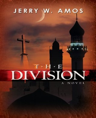 The Division  by  Jerry W. Amos