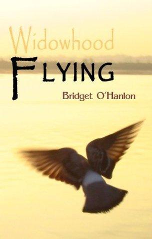 Widowhood Flying  by  OHanlon Bridget