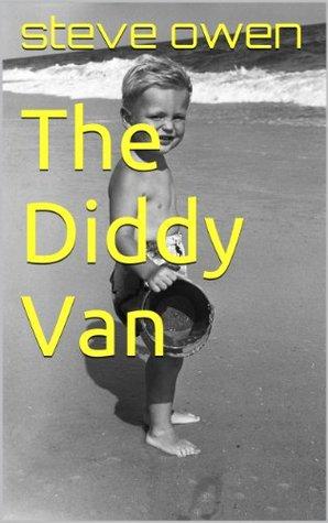 The Diddy Van Steve Owen