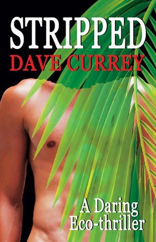Stripped Dave Currey