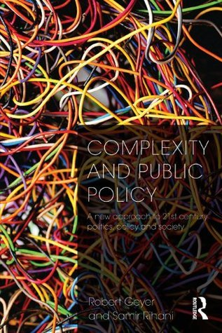 Integrating Uk And European Social Policy: The Complexity Of Europeanisation Robert Geyer
