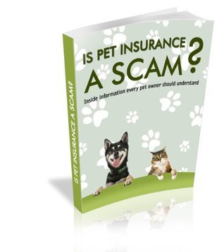 Pet Insurance Thomas Joiner