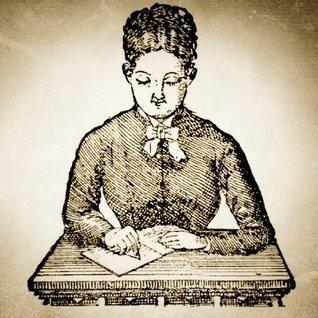 Miss Hanleys Letter Othniel Smith