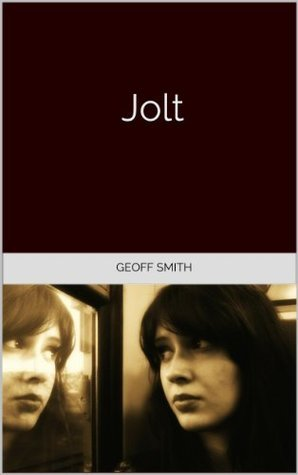 Jolt Geoff Smith