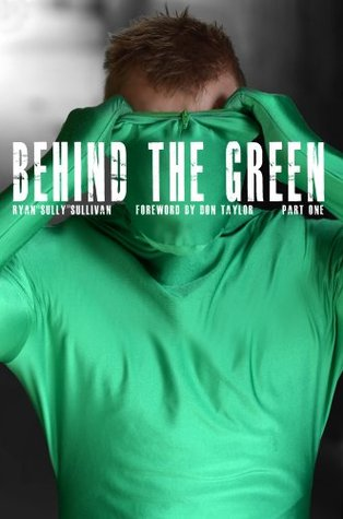 Behind The Green  by  Ryan Sullivan