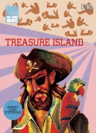 Treasure island (Bookmine) Robert Louis Stevenson