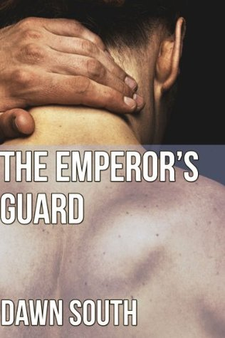 The Emperors Guard  by  Dawn South