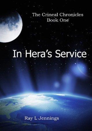 In Heras Service Raymond Jennings