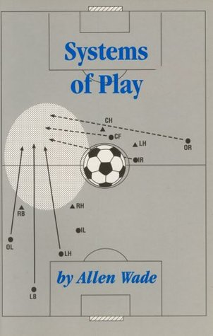 Systems of Play Allen Wade