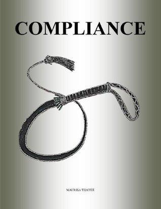 Compliance Maurisa thayer