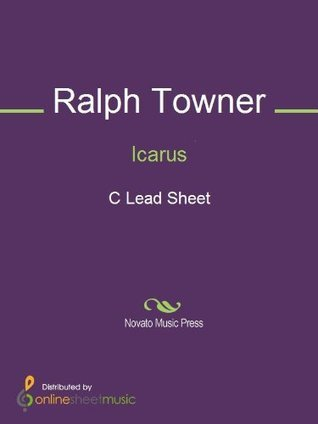 Icarus Ralph Towner