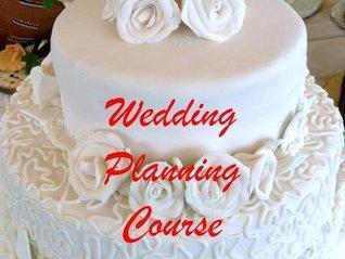 Wedding Planning Course Miriam Kinai