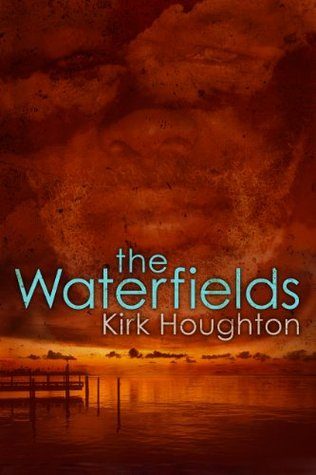 The Waterfields  by  Kirk  Houghton