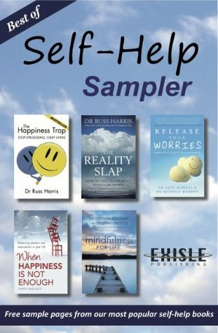 Best of Self-Help Sampler Russ Harris