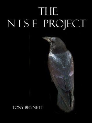 The NISE Project Tony   Bennett