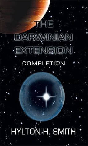 The Darwinian Extension:  Completion  by  Hylton H. Smith