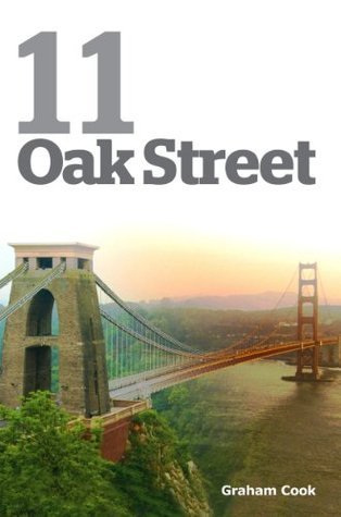 11 Oak Street  by  Graham Cook