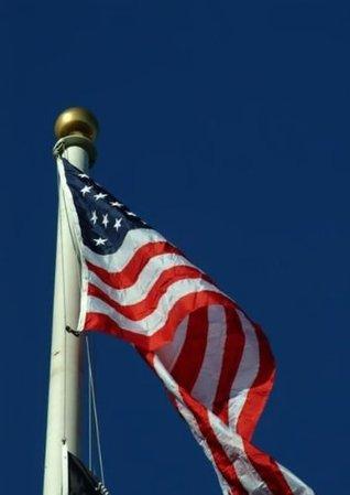 Prayer For Wisdom For President Barack Obama  by  Karen Peebles