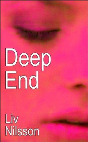 Deep End: Lesbian Edge Fiction Liv Nilsson