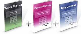 Mammoth Memory, Power Thinking and Lazy Learning  by  Jeremy Dargie