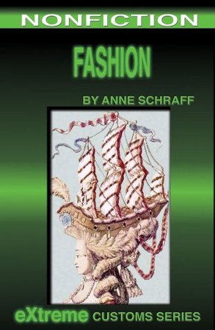 Fashion Anne Schraff