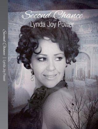 Second Chance  by  Lynda Joy Power