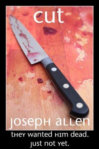 Cut J.A. Peltonen