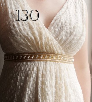 130  by  Lindsey Pauley