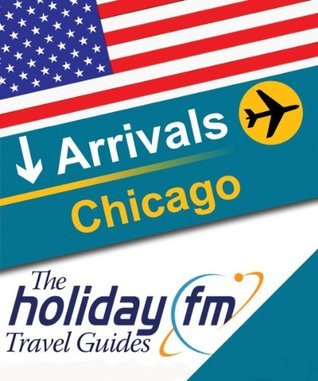 Guide to Chicago Holiday FM