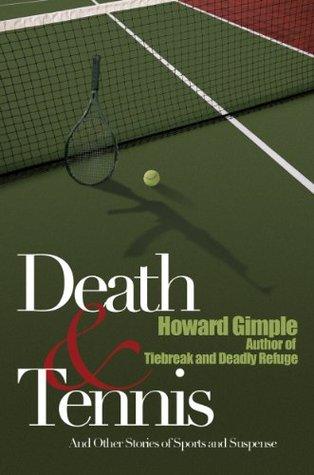 Deadly Refuge Howard Gimple