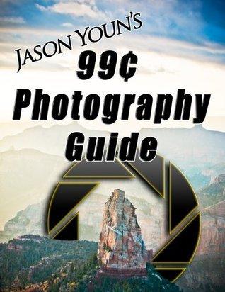 Jason Youns 99c Photography Guide Jason Youn